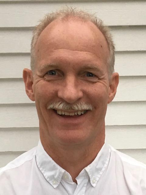 Dennis Wikkelsøe